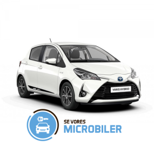 Mikrobiler